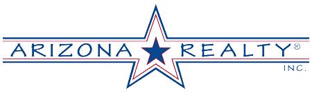 Arizona Realty Logo