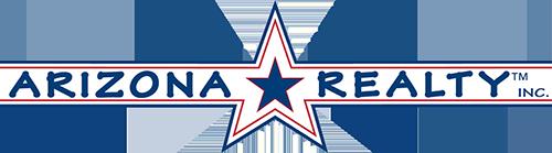 AZ Realty TM Logo
